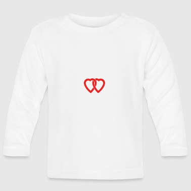 Best Grandpa On Earth - Baby Long Sleeve T-Shirt
