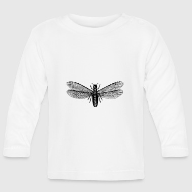 Insect - T-shirt