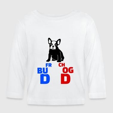 Großzügig Baby Bulldog Färbung Seiten Ideen - Beispiel Business ...