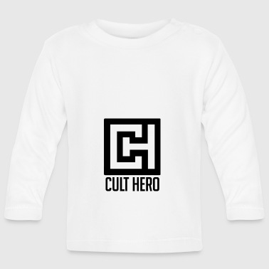 StreetGear Door Cult Hero UK - T-shirt