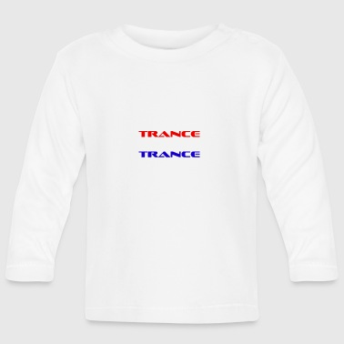 trance Holland - Baby Long Sleeve T-Shirt