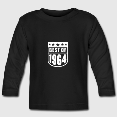 Best of 1964 - T-shirt
