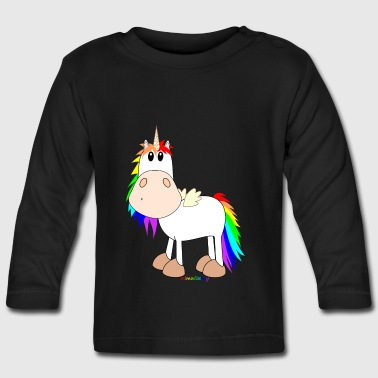 Unicorn - T-shirt