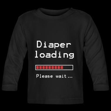 suchbegriff 39 s ugling 39 langarmshirts online bestellen spreadshirt. Black Bedroom Furniture Sets. Home Design Ideas