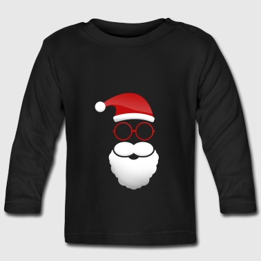 Kerstman - T-shirt