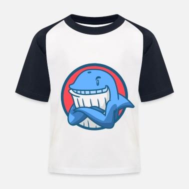 Suchbegriff Kimder T Shirts Online Bestellen Spreadshirt