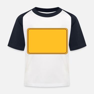 Bestill Blanke T skjorter på nett   Spreadshirt