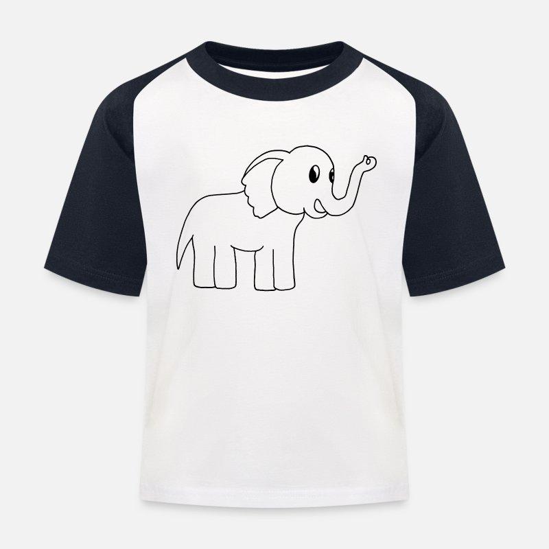 suchbegriff 'zum ausmalen' tshirts online bestellen