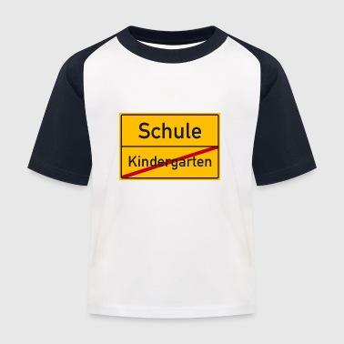 Erfreut Farbarbeitsblatt Für Den Kindergarten Zeitgenössisch - Ideen ...