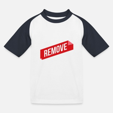 Madre Retire la idea de regalo Before Flight Pilot - Camiseta béisbol niño
