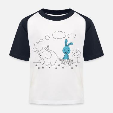 Suchbegriff Fernsehsendung T Shirts Online Bestellen Spreadshirt