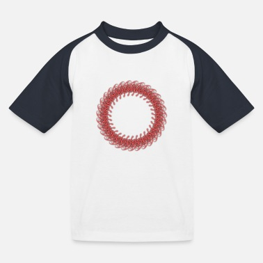 IMG 20200119 235609 - T-shirt baseball Enfant