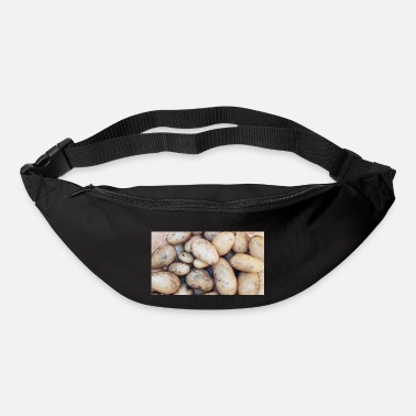 Potato potatoes - Bum Bag