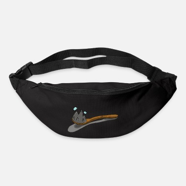 Spoon-Mountain Spoon Mountain - Bum Bag