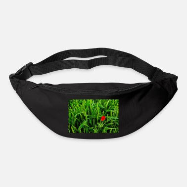 Plant Grounds plant - Bum Bag