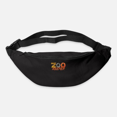 Keeper Zoo Keeper - Bum Bag