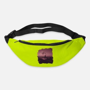 Revolution Revolution - Bum Bag