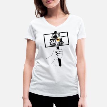 smiley kleidung merchandise online bestellen spreadshirt. Black Bedroom Furniture Sets. Home Design Ideas
