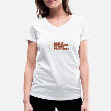 betydning av ordtak Bestill Ordtak Betydning T skjorter på nett | Spreadshirt betydning av ordtak