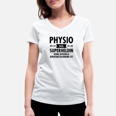 Physiotherapeutin flirten