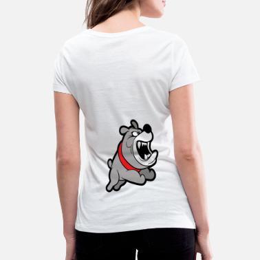 Parler à mes Pug-chien Drôle thème Femmes T-shirt idée de cadeau animaux