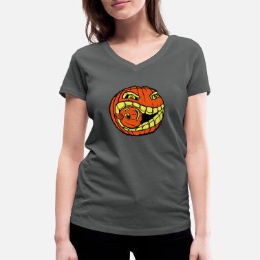 Online Pompoen BestellenSpreadshirt T Online BestellenSpreadshirt Pompoen T T Shirts Pompoen Shirts tsxrdhQC