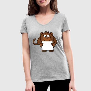 suchbegriff 39 bemalen 39 t shirts online bestellen spreadshirt. Black Bedroom Furniture Sets. Home Design Ideas