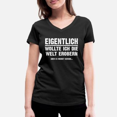 Suchbegriff 20 Geburtstag Spruche T Shirts Online Bestellen
