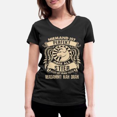 suchbegriff 39 stier mai geburtstag 39 t shirts online bestellen spreadshirt. Black Bedroom Furniture Sets. Home Design Ideas