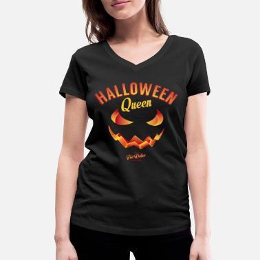 e65d0dd569d3e halloween-queen-t-shirt-bio-col-v-stanley-stella-femme.jpg