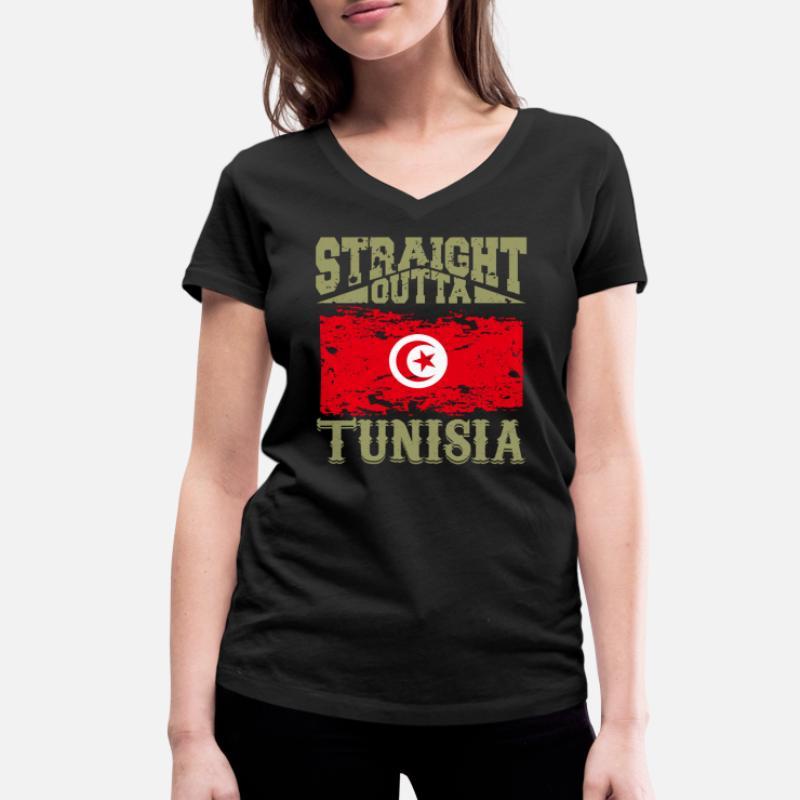 En Pedir En CamisetasSpreadshirt CamisetasSpreadshirt En Tunecino Línea Tunecino Línea Pedir Pedir Tunecino Línea 1FcJlK