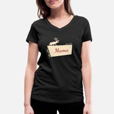 Beställ Slogan Familj-T-shirts online  701c9aad60f08