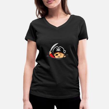 Suchbegriff Fasching Schwangerschaft T Shirts Online Bestellen