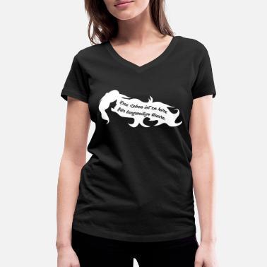 Suchbegriff Kurze Haare T Shirts Online Bestellen Spreadshirt