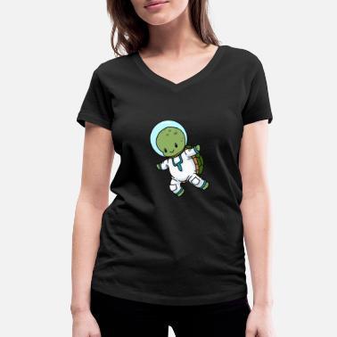 Di Con Online ViaggioSpreadshirt Ordina Spazio Tema Magliette N0PZOnwX8k