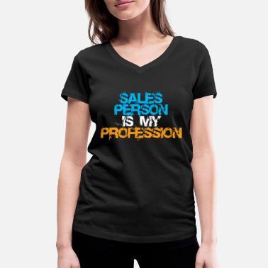 Bestill Salg T skjorter på nett | Spreadshirt