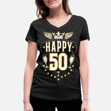 Pedir Línea Pedir CamisetasSpreadshirt Línea Pedir 1969 CamisetasSpreadshirt En En 1969 dBtCoshQxr