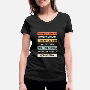 Meilleure patronne T-shirt Femmes Slogan Cadeau Idée Boss metteur en scène drôle