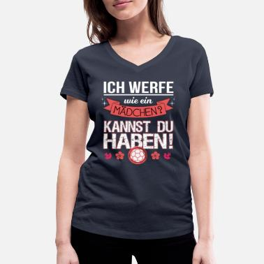 Suchbegriff Coole Mädchen Handball T Shirts Online Bestellen