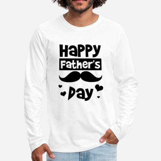 Papas contre filles datant t-shirt