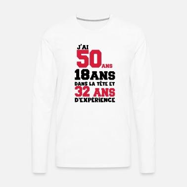 5xl Avec 30 encore un Incroyable truie 50er Anniversaire Anniversaire Homme Femme T-shirt Xs