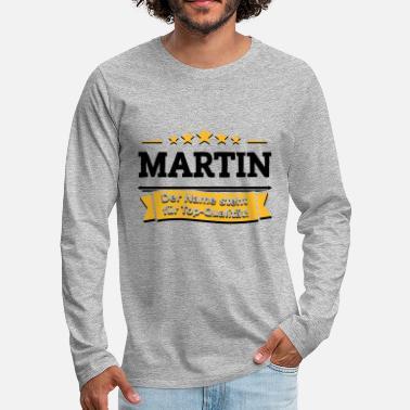 Suchbegriff Cooles Martin Geschenk Geschenke Online Bestellen