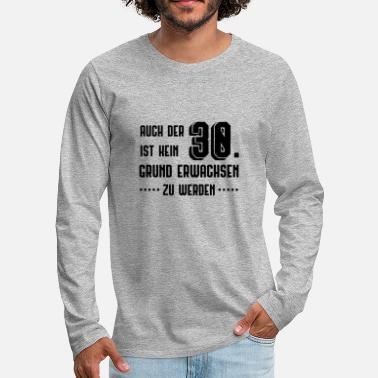 Shop 30s 30th Gifts Online