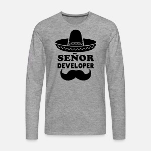 cc2bc759d79919 senor-developer-for-programming-senior-developer-t-shirt-manches-longues-premium-homme.jpg