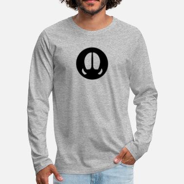 Pedir en línea Jabalí Hombres | Spreadshirt
