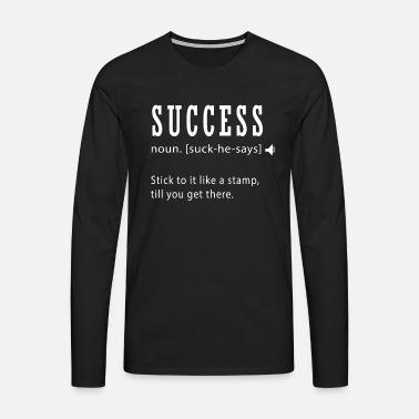 Motiverende treningsskjorter Rolige treningsskjorter T