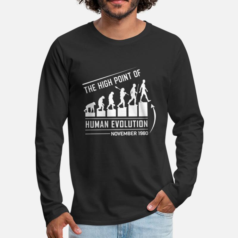 Leey Camicia da Uomo con Scollo a V Manica Lunga Vintage Autunno Manica Lunga Camicia Henley a Maniche Lunghe con Scollo a V Casual da Uomo Camicia