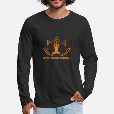 Bestill Været T skjorter på nett | Spreadshirt