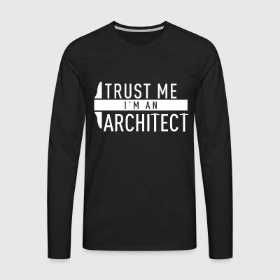 suchbegriff 39 architektur 39 langarmshirts online bestellen. Black Bedroom Furniture Sets. Home Design Ideas