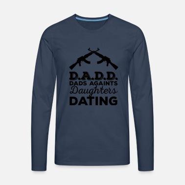 t skjorte Dadd Dads mot døtre dating 25 år gammel mannlig dating 17 år gammel kvinne